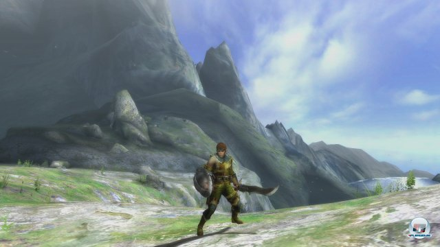 Screenshot - Monster Hunter 3 Ultimate (Wii_U) 92434652