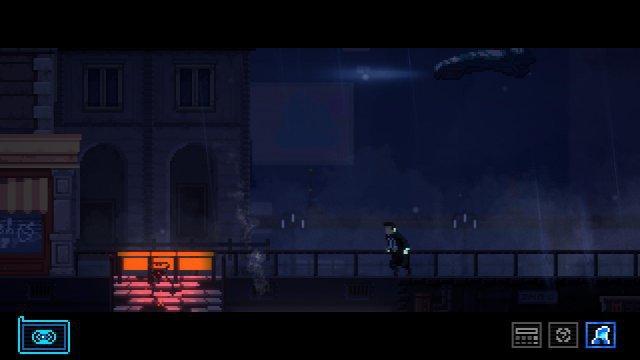 Screenshot - Lacuna (PC) 92640485