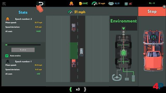 Screenshot - while True: learn() (Switch) 92618357