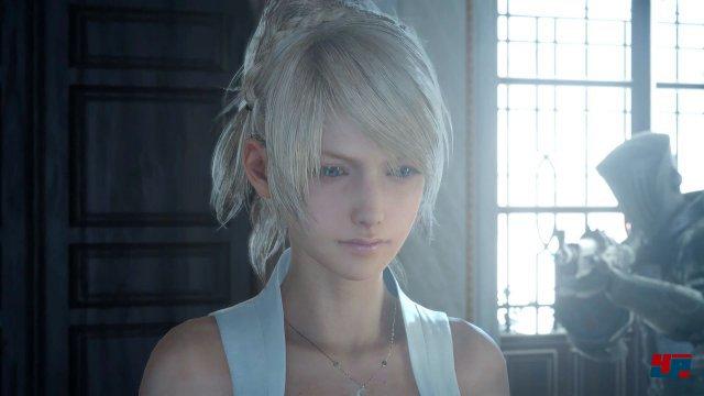 Screenshot - Final Fantasy 15 (PS4) 92537297