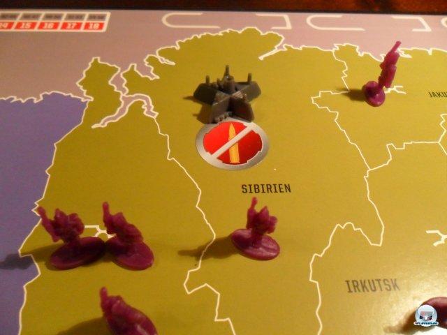 Screenshot - Risiko Evolution (Spielkultur) 2307617