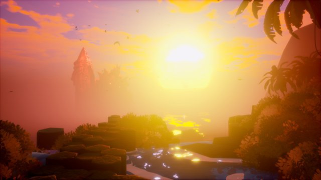 Screenshot - Call of the Sea (XboxSeriesX) 92630725