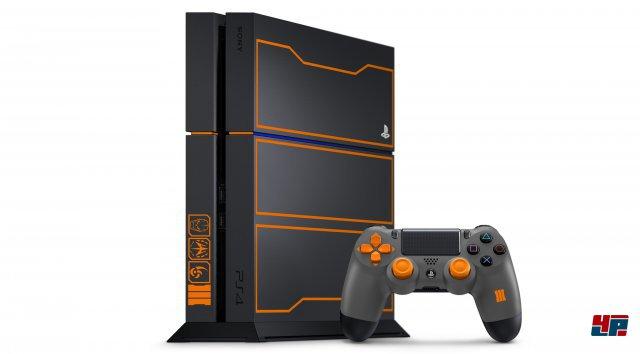 Screenshot - PlayStation 4 (PlayStation4) 92513772