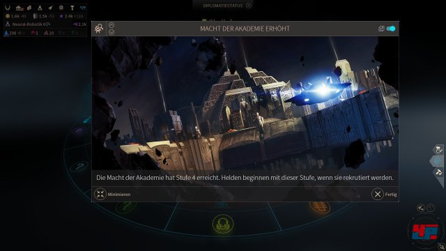 Screenshot - Endless Space 2 (PC) 92546677