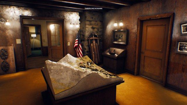 Screenshot - The Suicide of Rachel Foster (PS4) 92624294