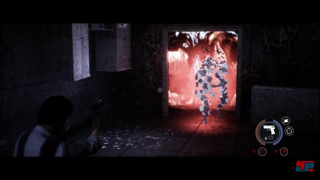 Screenshot - Past Cure (PC) 92559544