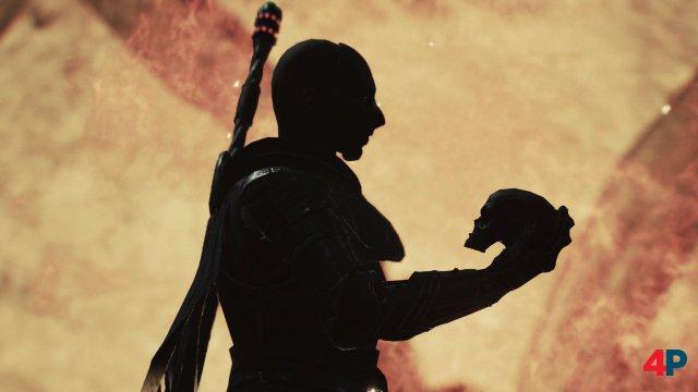 Screenshot - Kings of Lorn: The Fall of Ebris (PS4) 92608084