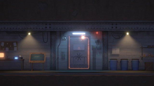 Screenshot - Sheltered 2 (PC) 92640412