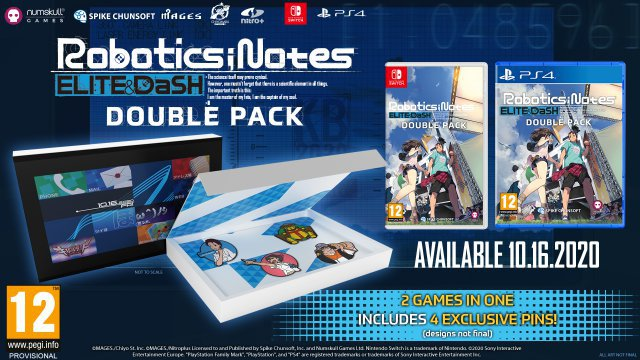 Screenshot - Robotics;Notes ELITE & DaSH - Double Pack (PS4, Switch) 92626074