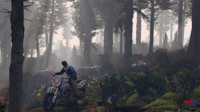 Screenshot - Grand Theft Auto 5 (PC) 92502068