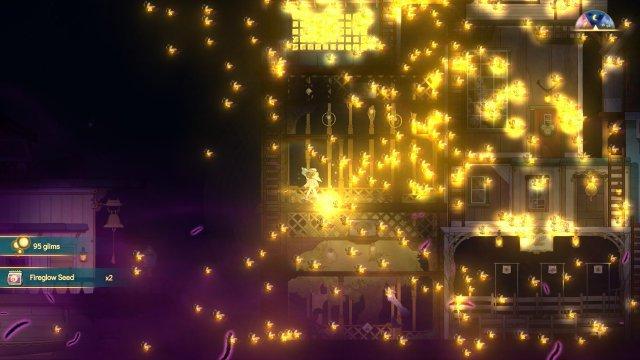 Screenshot - Spiritfarer (Switch) 92624948