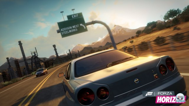 Screenshot - Forza Horizon (360) 92402997