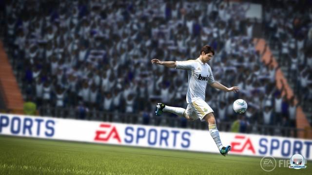 Screenshot - FIFA 12 (360) 2250947