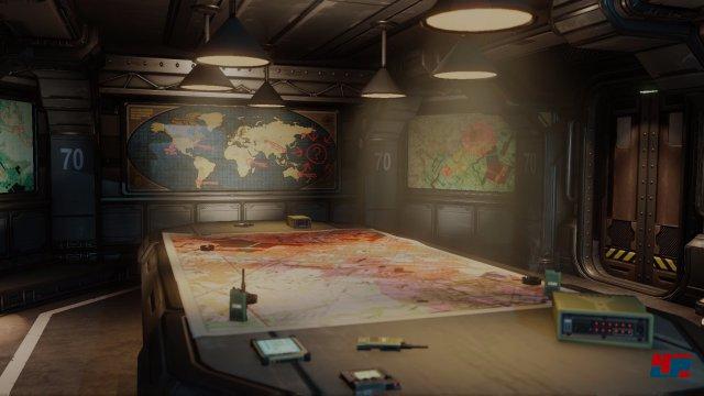 Screenshot - XCOM 2: War of the Chosen (PC) 92553750