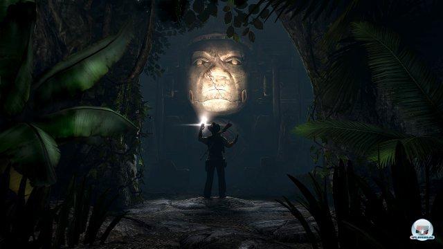 Screenshot - Deadfall Adventures (360) 92469960