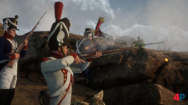 Screenshot - Holdfast: Nations At War (PC) 92607764
