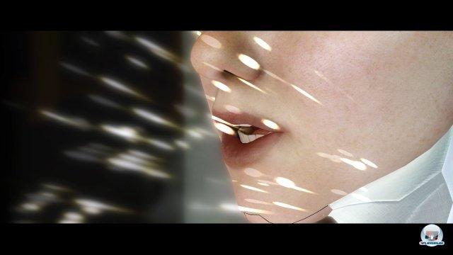 Screenshot - Kara (Arbeitstitel) (PlayStation3) 2356027