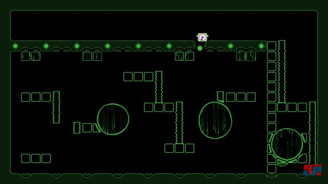 Screenshot - Spitlings (PC) 92571663