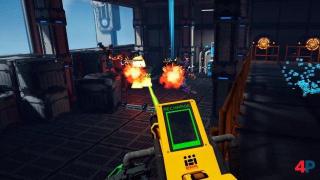 Screenshot - Boiling Steel (HTCVive) 92607817