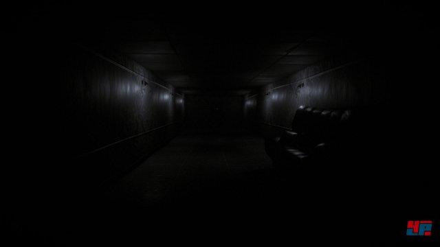 Screenshot - Those Who Remain (PC) 92581306