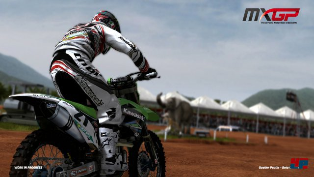 Screenshot - MXGP - The Official Motocross Videogame (360) 92473782