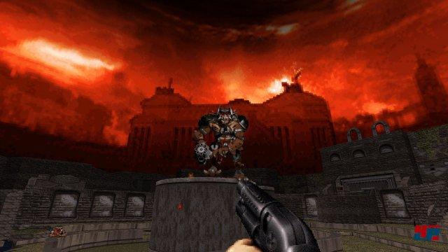 Screenshot - Duke Nukem 3D (PC) 92532165
