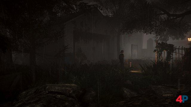Screenshot - Summerford (PC)