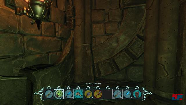Screenshot - Underworld Ascendant (PC) 92578040