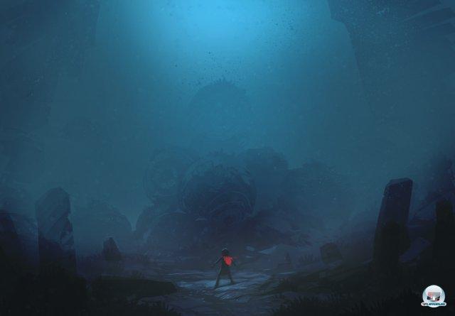 Screenshot - Rime (PlayStation4) 92466831
