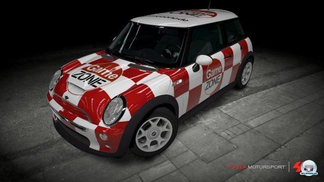 Screenshot - Forza Motorsport 4 (360) 2274527