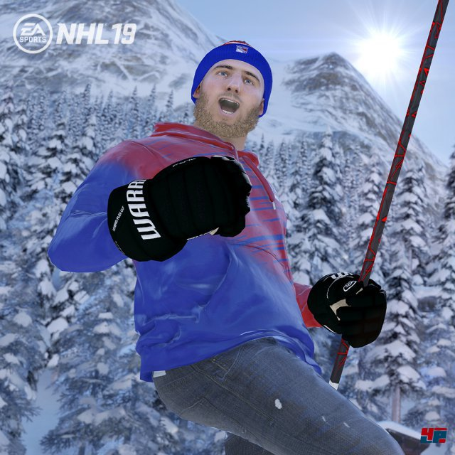 Screenshot - NHL 19 (PS4) 92574128
