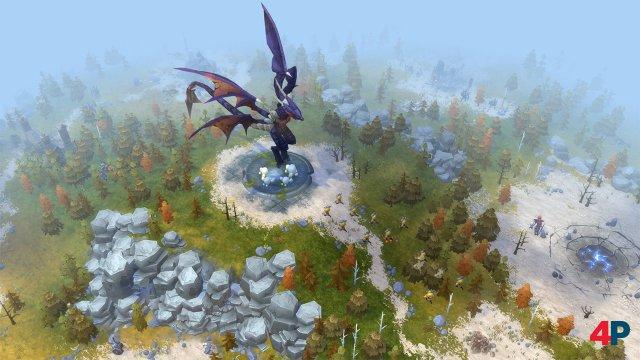 Screenshot - Northgard (Switch) 92597008