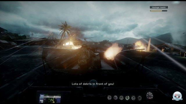 Screenshot - Medal of Honor: Warfighter (360) 92415252