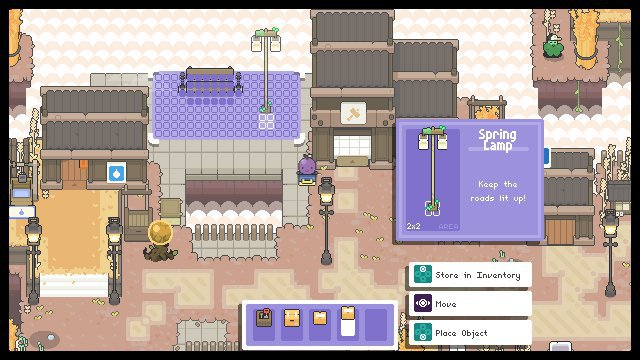 Screenshot - Garden Story (Mac, PC, Switch) 92643885