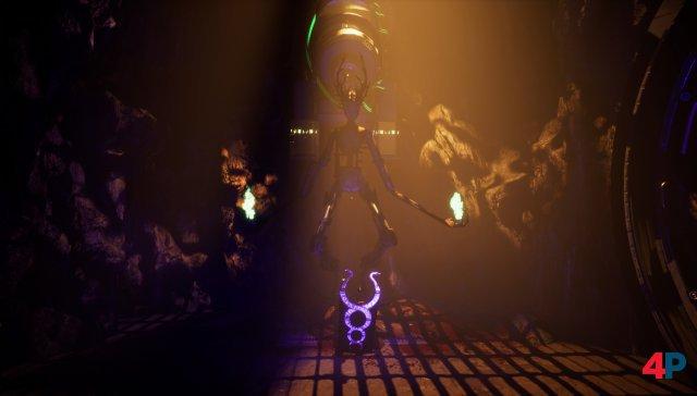 Screenshot - Apsulov: End of Gods (PC) 92593735