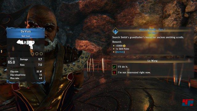 Screenshot - Shadow Warrior 2 (PC) 92535104