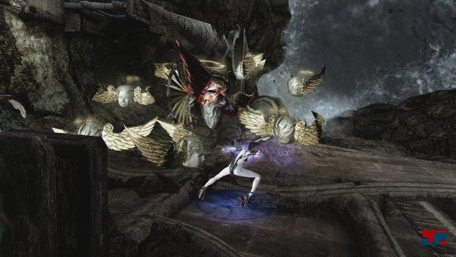Screenshot - Bayonetta (PC) 92543780
