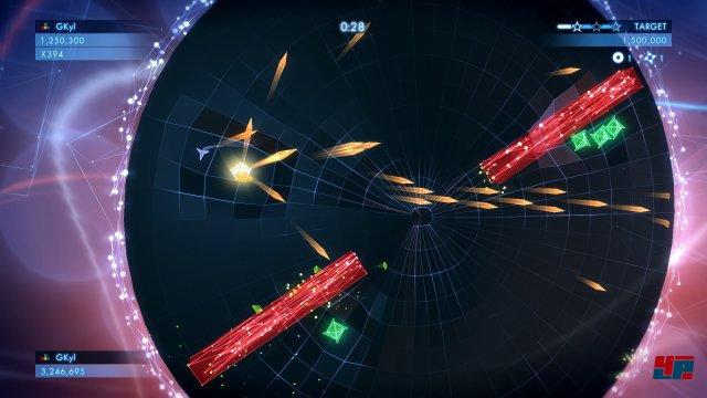 Screenshot - Geometry Wars 3: Dimensions (PC) 92495542