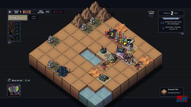 Screenshot - Into the Breach (PC) 92560489