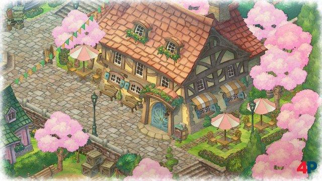 Screenshot - Doraemon Story of Seasons (PC) 92593829