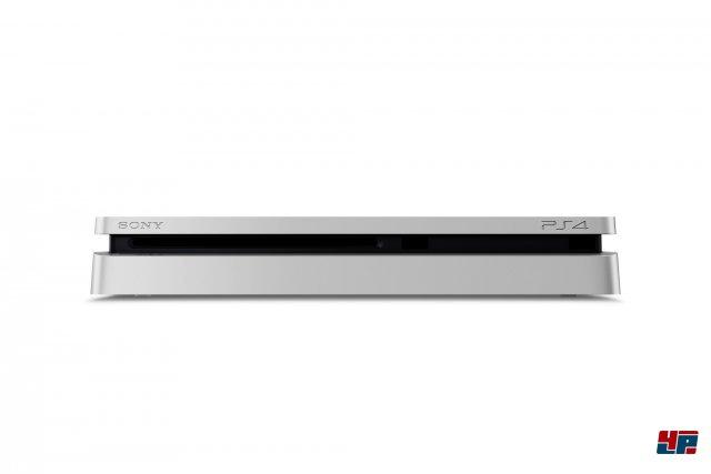 Screenshot - PlayStation 4 (PS4) 92547018