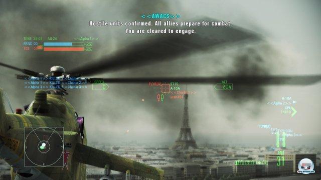 Screenshot - Ace Combat: Assault Horizon (360) 2264817
