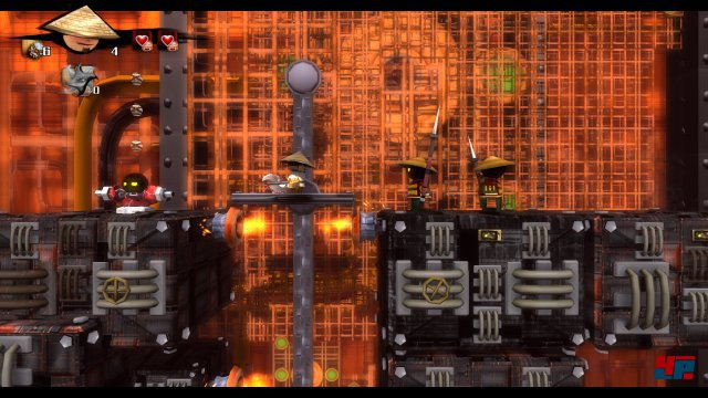 Screenshot - Wooden Sen'SeY (Wii_U) 92472904