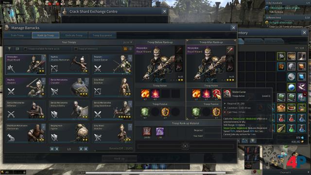Screenshot - Kingdom Under Fire 2 (PC) 92601791