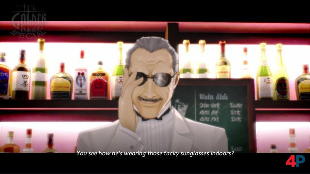 Screenshot - Catherine (PlayStation4Pro) 92595248