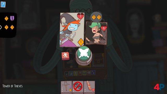 Screenshot - Meteorfall: Krumit's Tale (PC)