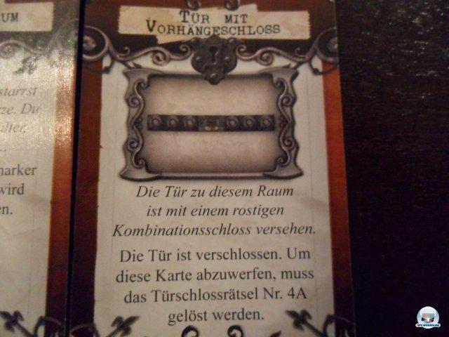 Screenshot - Villen des Wahnsinns (Spielkultur) 2256377