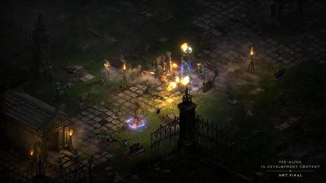 Screenshot - Diablo 2 Resurrected (PC) 92635060