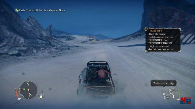 Screenshot - Mad Max (PC) 92512753