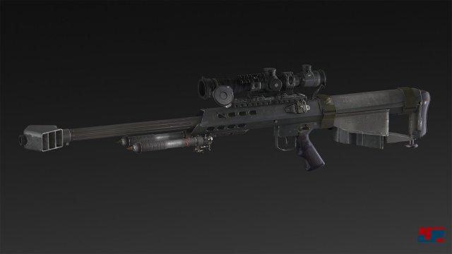 Screenshot - Sniper Ghost Warrior 3 (PC) 92542867